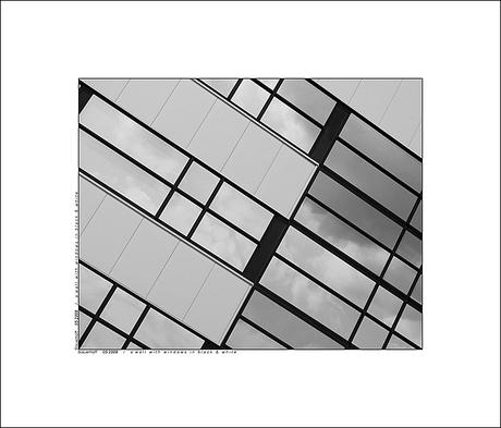 Architectuur 469