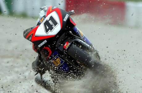 Crash..........