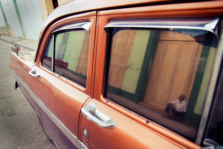 Cuban Streetlife 2