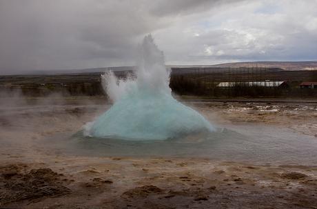 IJsland 8