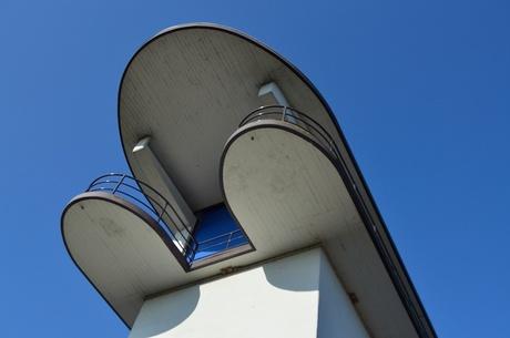 Beatrixsluizen Vreeswijk