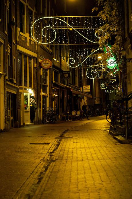 Amsterdam 02
