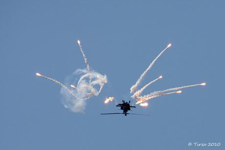 luchtmachtdagen 2