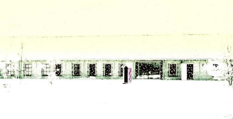 veenhuizen
