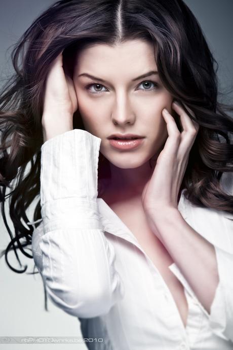 Nathalie Fransen III