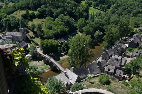 IMG_5941 le Castel 1 kl.jpg