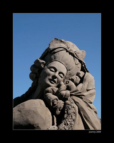 Veluws Zandsculpturenfestijn-2