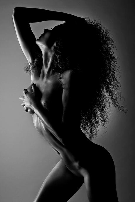 Bodyshapes !!
