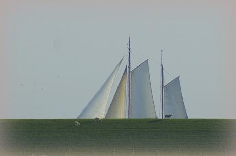 Land/zee/lucht=Holland