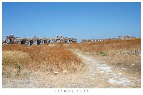 Lesbos 2008