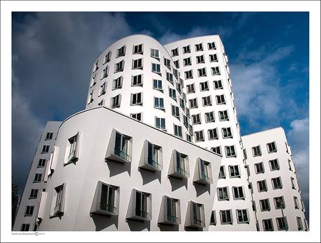 Dusseldorf- 45