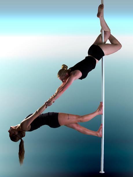 Poledance