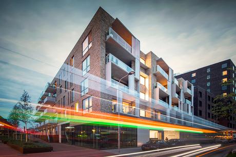 Wonen in Groningen, een streep er door?