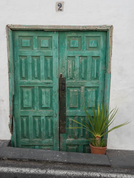 Lanzarote 2