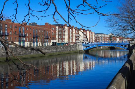 Dublin-33