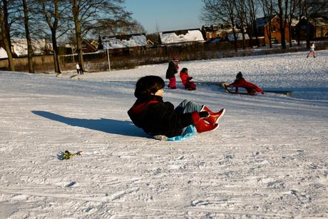 Sneeuw 2021 - Christie Agema Fotografie (36 van 41)