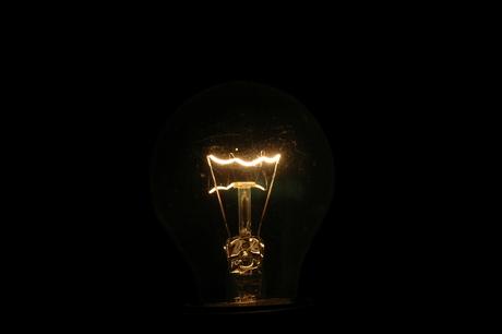 kunst licht