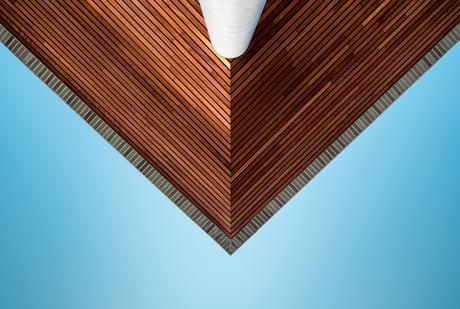 The Pontsteiger Detail 1