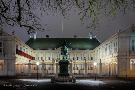 20190123_027_HvN_Den Haag-3