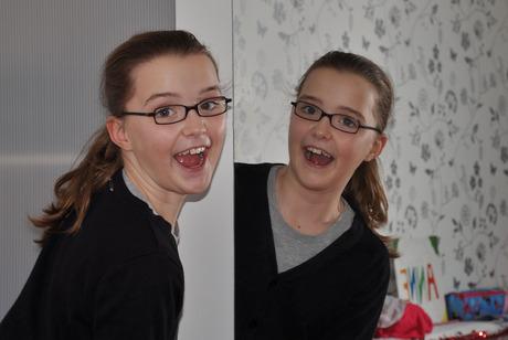 Dubbele Anne