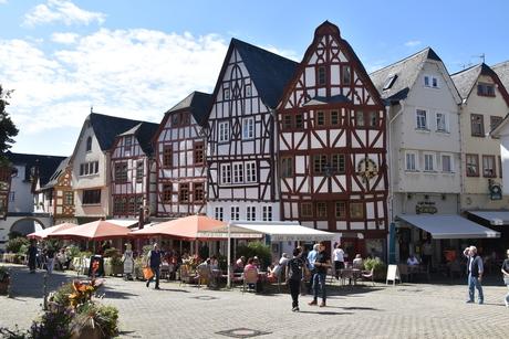 Limburg aan de Laan