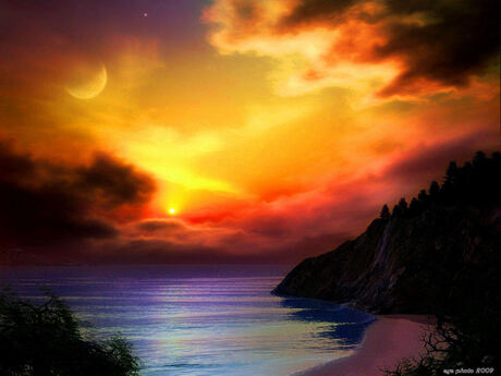 sunrise over Scotland.jpg