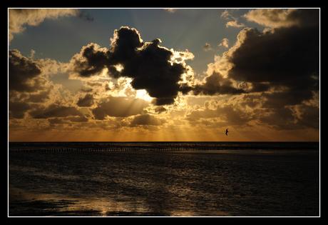 """Noordkaap"" Eemshaven"