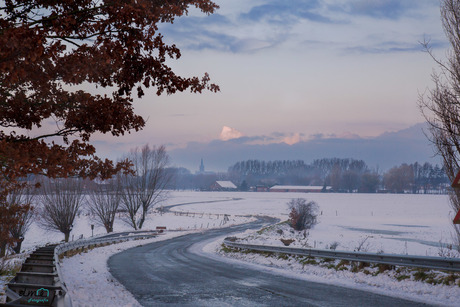 sneeuw-171212-008-lichtervelde-2
