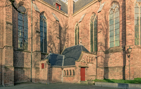 Cunerakerk 3.