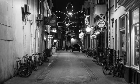 Citylights Groningen