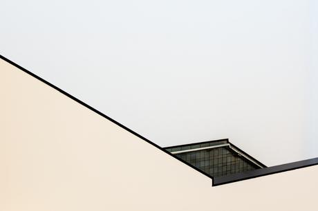 Trap Kunstmuseum Den Haag (2)
