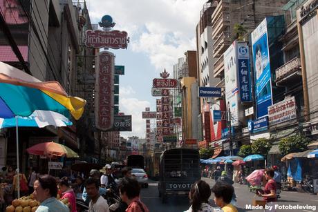 Bangkok (Chinatown)1