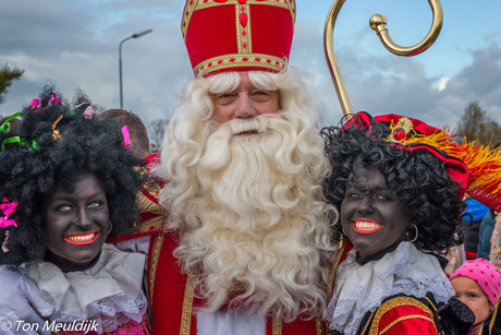 Sinterklaas-6773