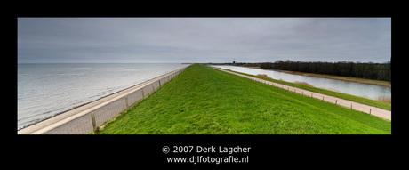 Dijk Texel