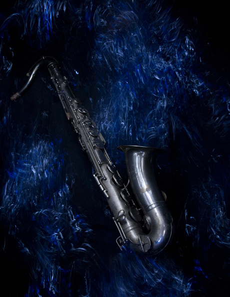 Music maistro