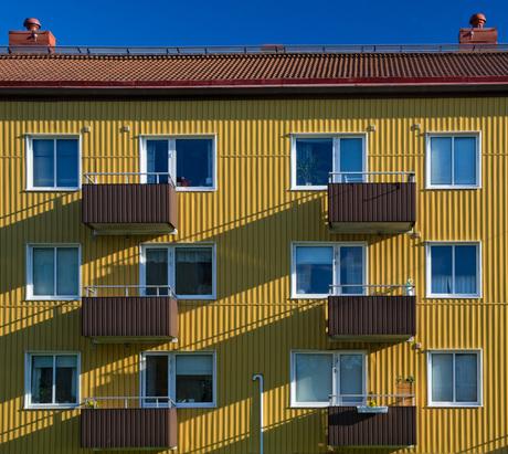 Gotheborg .1