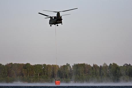 blushelicopter (1 van 1).jpg