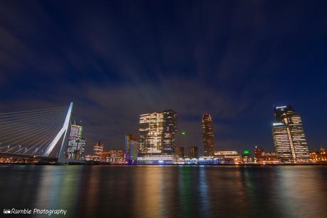Mooi Rotterdam