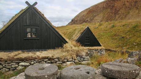 IJsland -34-
