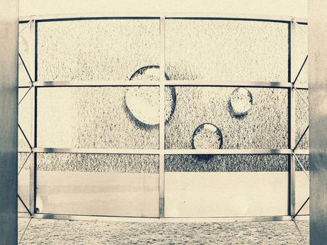 Detail 'Panorama'