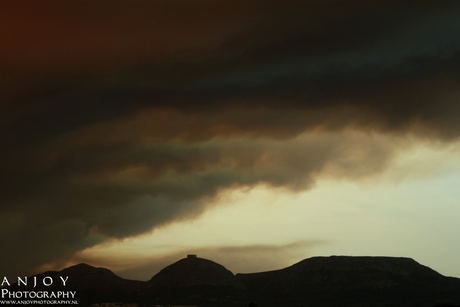Bosbrand grens Spanje-Frankrijk.jpg
