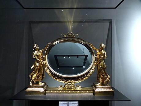 Rijkmuseum Amsterdam.
