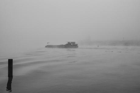 Mist(erieus)