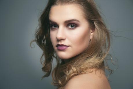 Estelle Notenboom - Beauty Fotografie