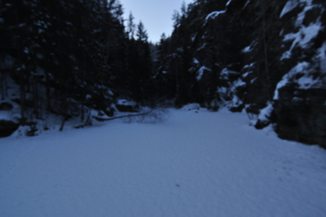 Isslottene (3)