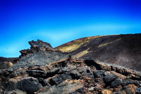 Etna -6-