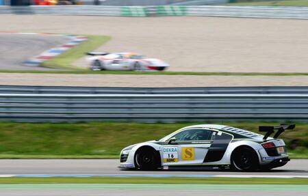 Audi R8 - - - foto door Samson87 op 12-05-2009 - deze foto bevat: audi, tt, assen, masters, gt, r8, adac