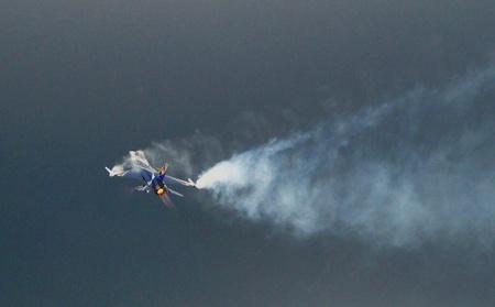 F-16 België - image.jpg - foto door Sonyjoenka op 22-06-2014 - deze foto bevat: vliegtuig