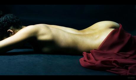 Diana - Skin of Gold