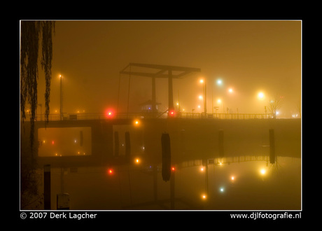 Oude Brug Oude-IJssel 1